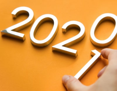 2021 outlook – what are the predictions from our property experts?