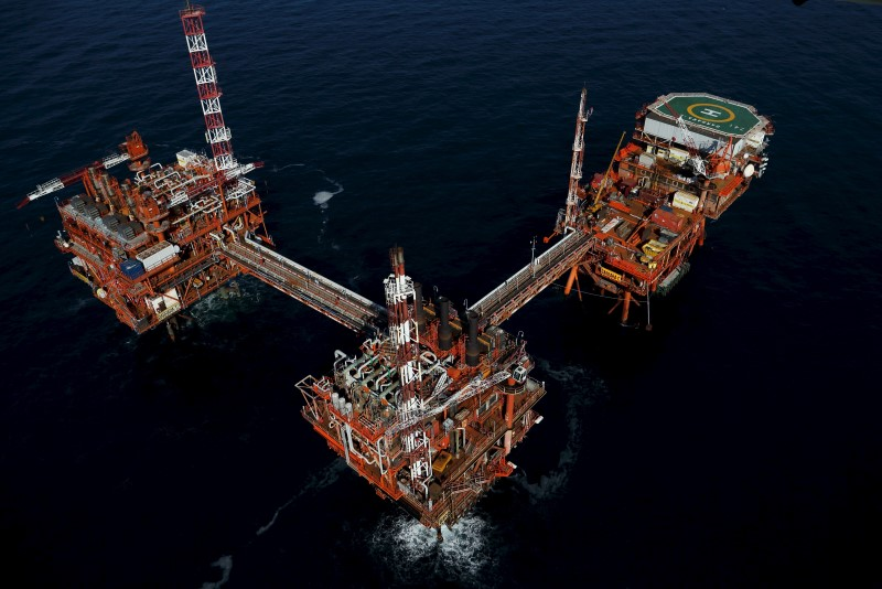 OPEC sees oil outlook for first half of 2021 full of downside risks