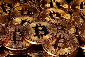 Bitcoin is here to stay & BitcoinPoint will accelerate its adoption